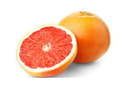 Pomelos