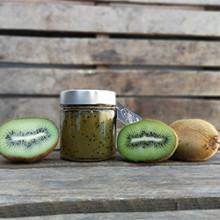 Mermelada extra de Kiwi 300g