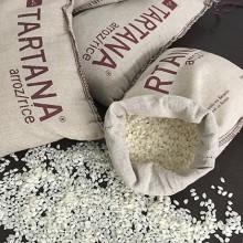 Rice Senia Tartana: 1kg.