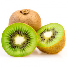 1kg Kiwis (only 1kg allowed per each orange box)