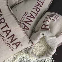 Rice Marisma Tartana: 1kg.