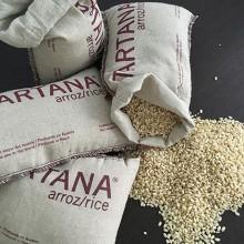 Riz Integral Tartana: 1kg.